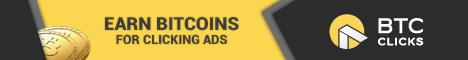 Click here to join BTCclicks.com! (5868)